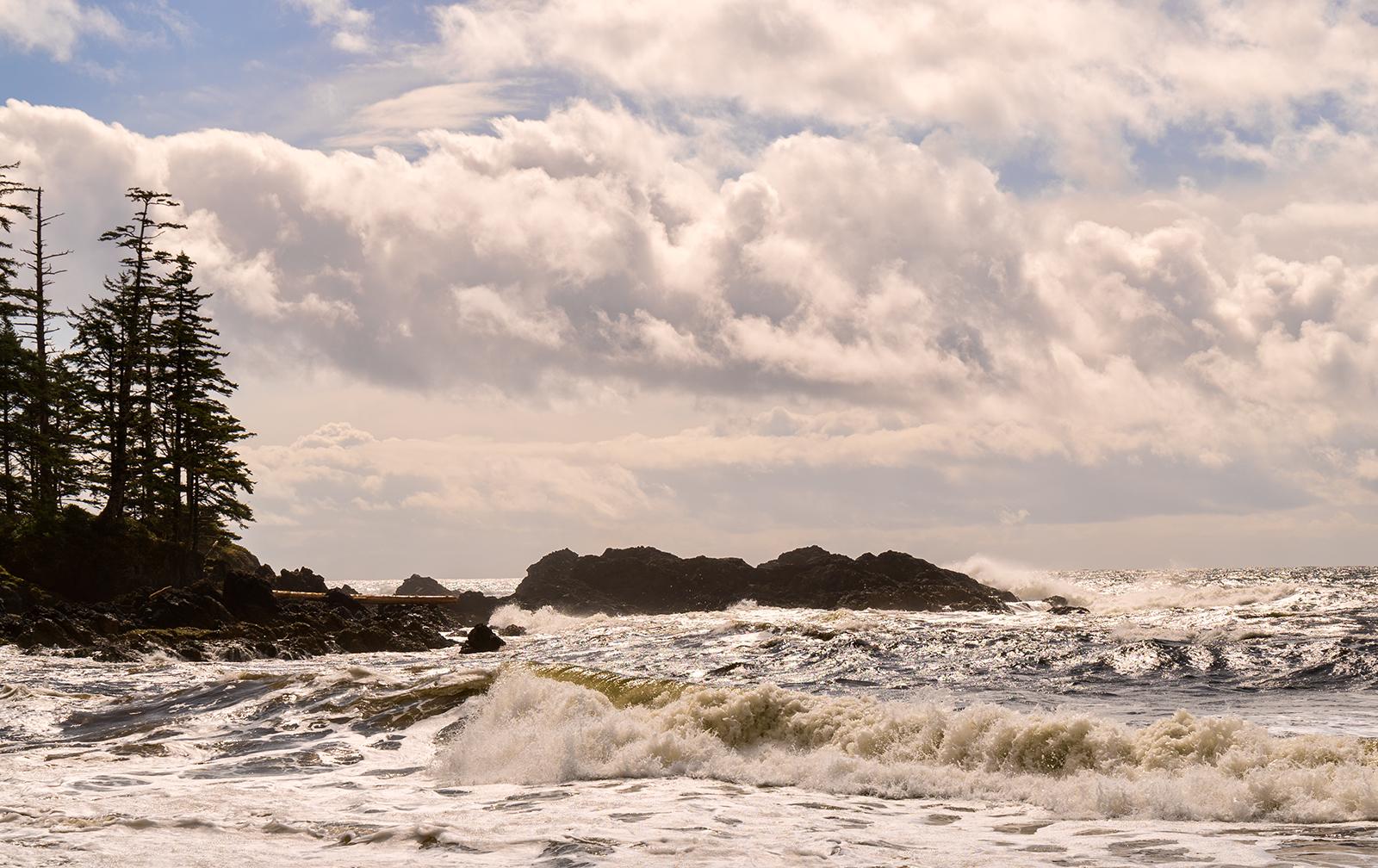 Cape Palmerston Surf.jpg