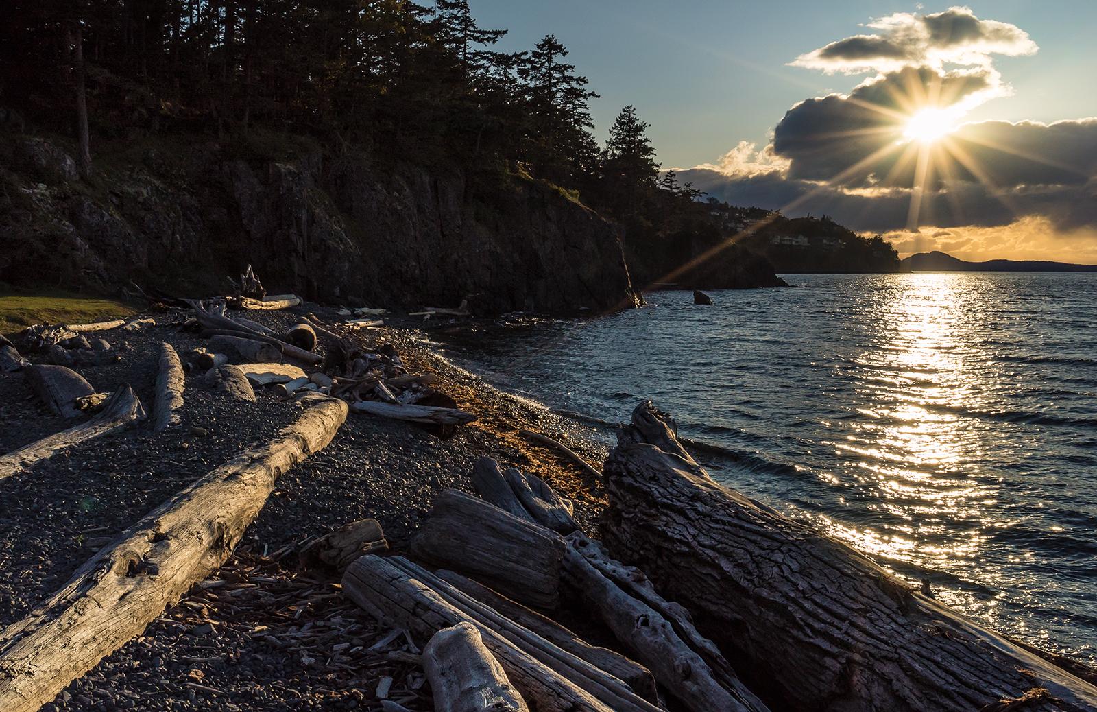 Neck Point Sunset-3240.jpg