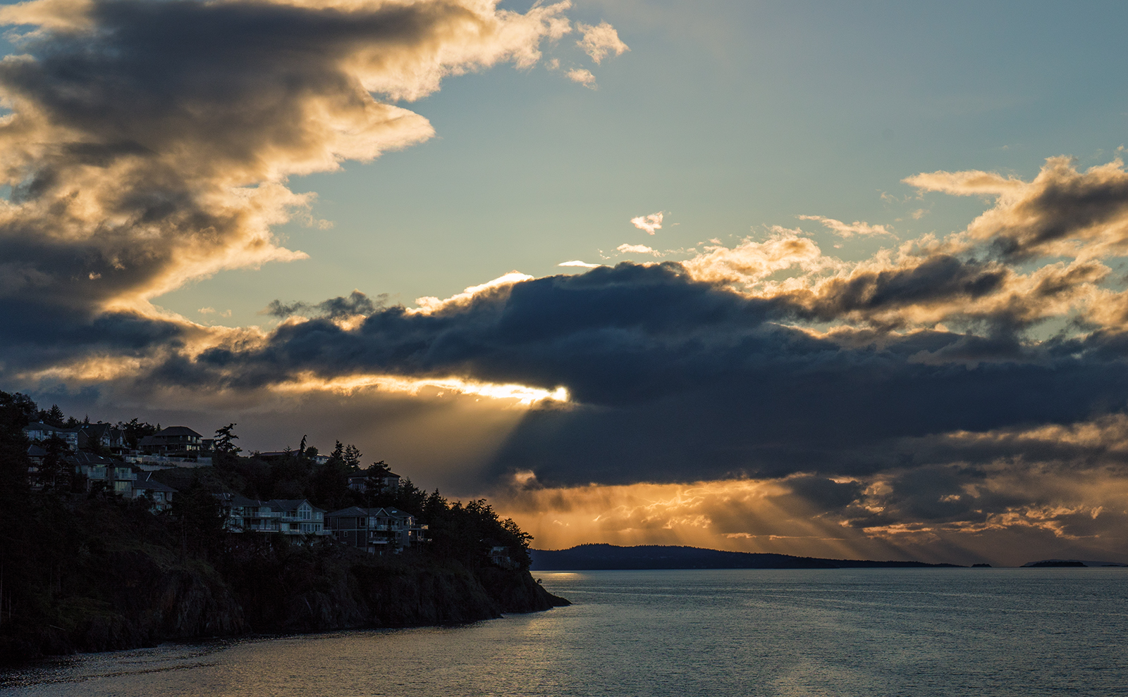 Neck Point Sunset-3268.jpg