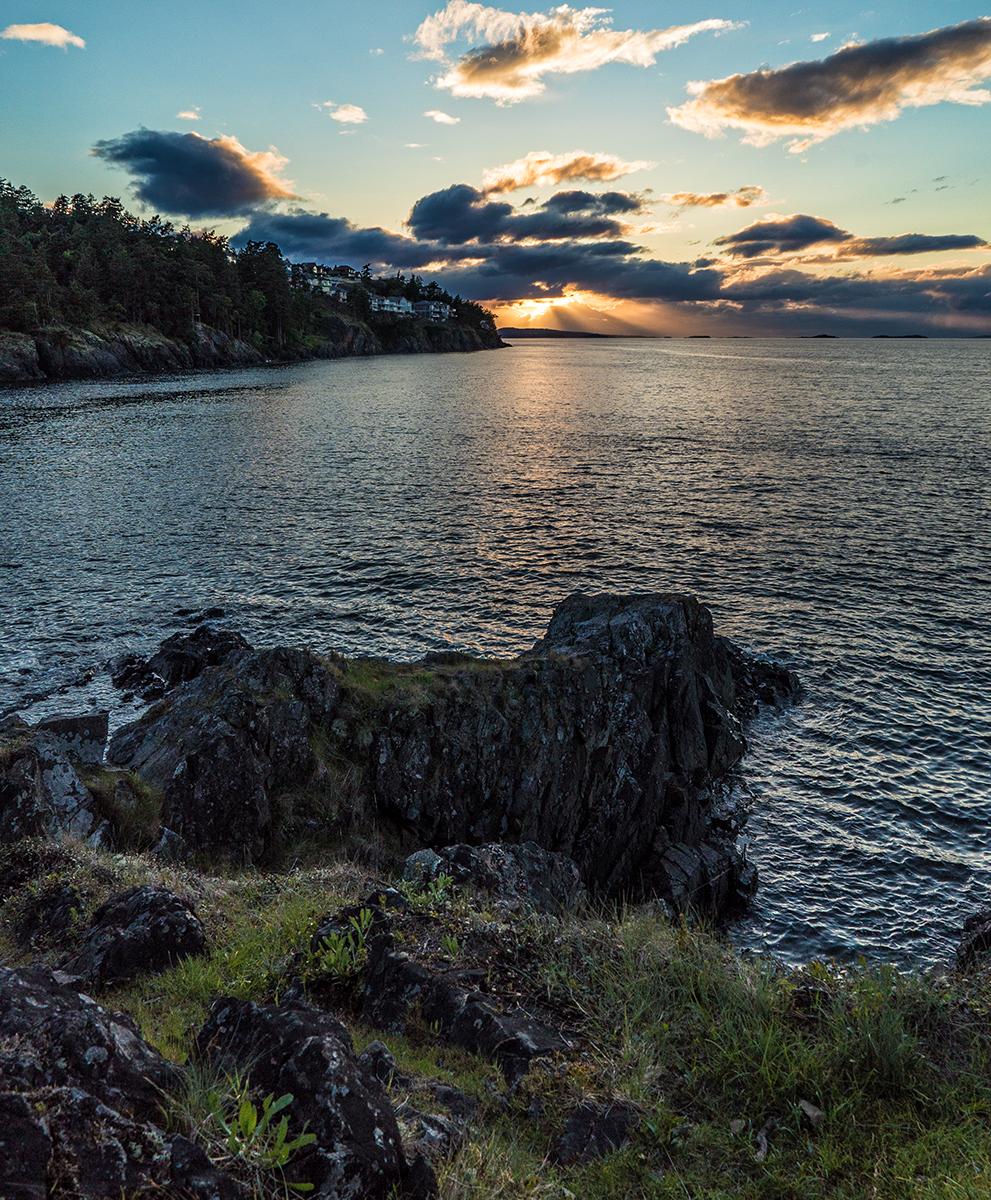 Sunset Beach-3288.jpg
