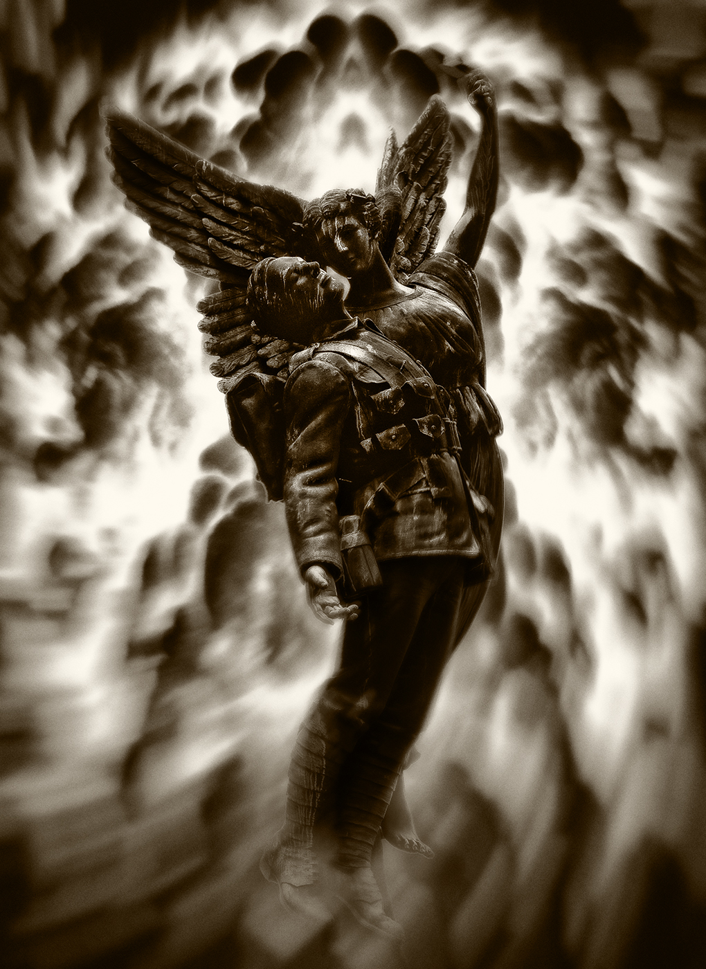 soldier in heaven.jpg