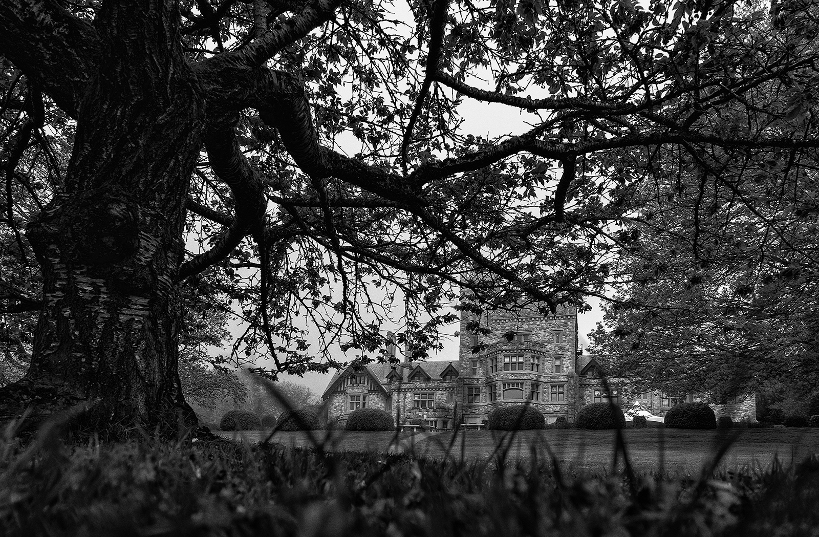 Hatley Castle.jpg