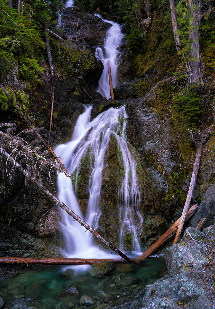 Nahmint Waterfall 2.jpg