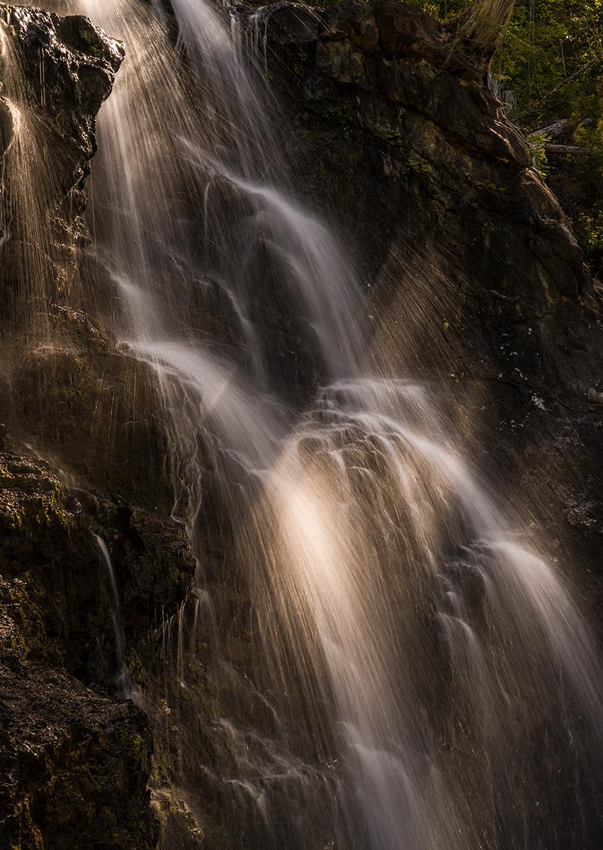 Nahmint Waterfall.jpg
