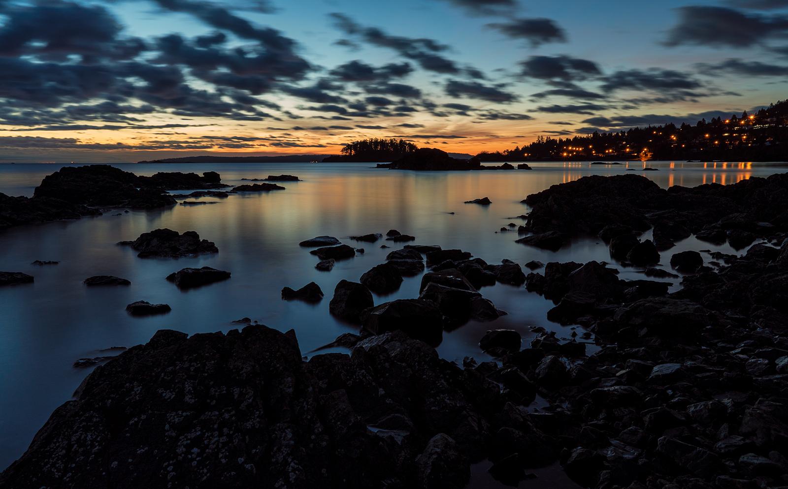 Neck Point Sunrise 2-Edit.jpg
