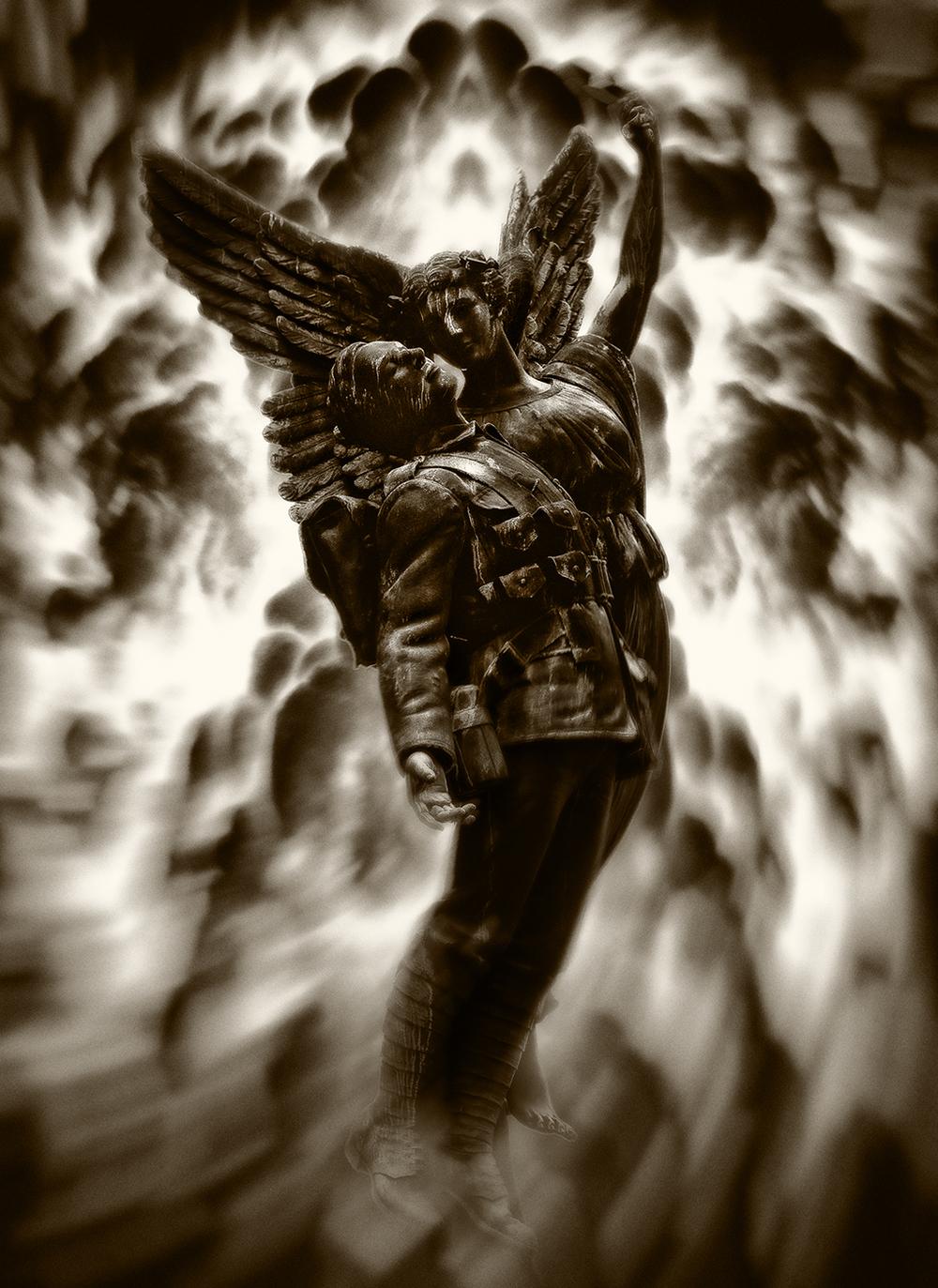 soldier+in+heaven.jpg