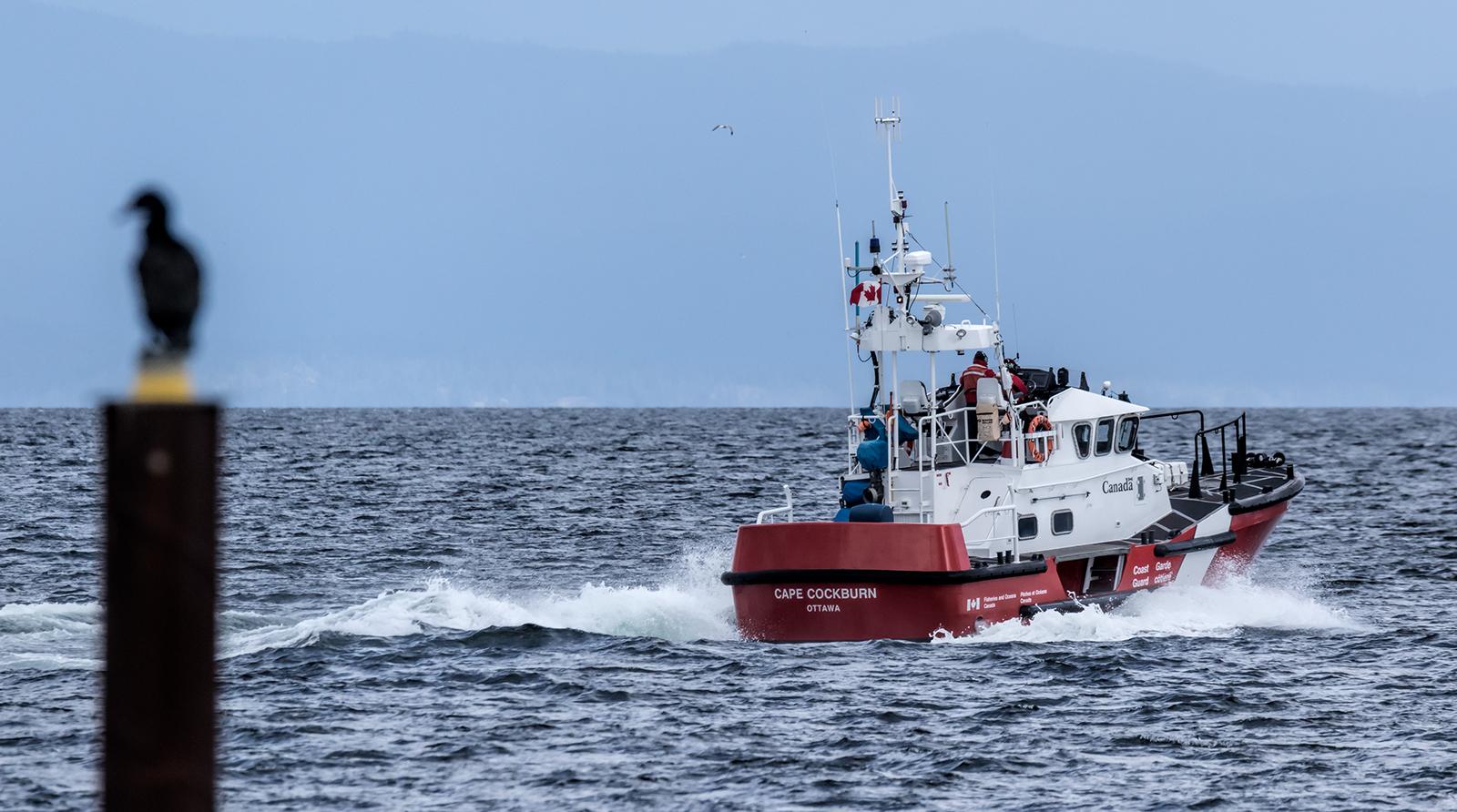 French Creek Coast Guard.jpg