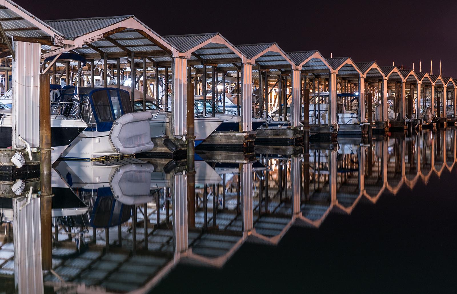 Nanaimo Waterfront 004.jpg