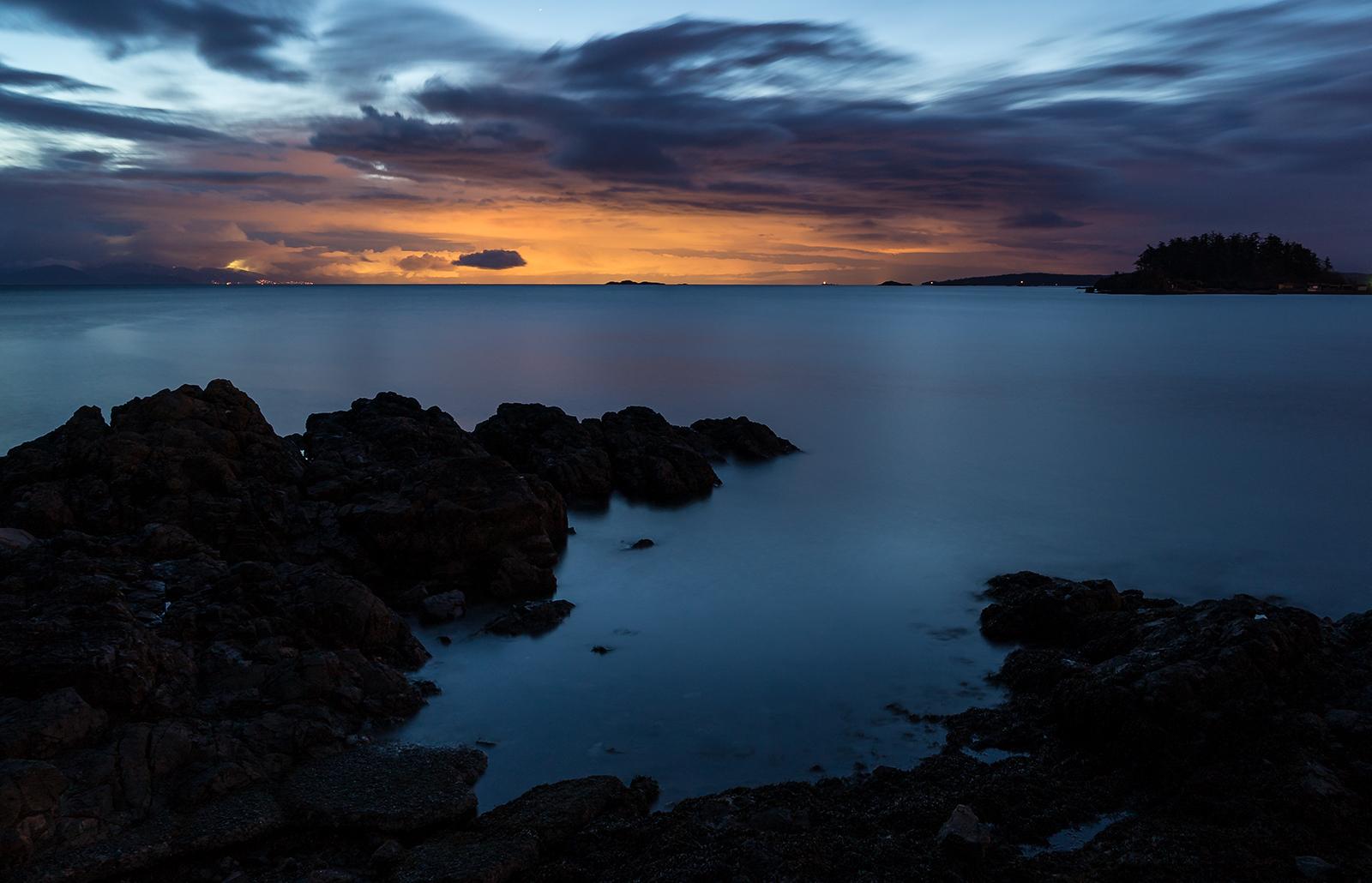 Neck Point Pre Dawn.jpg