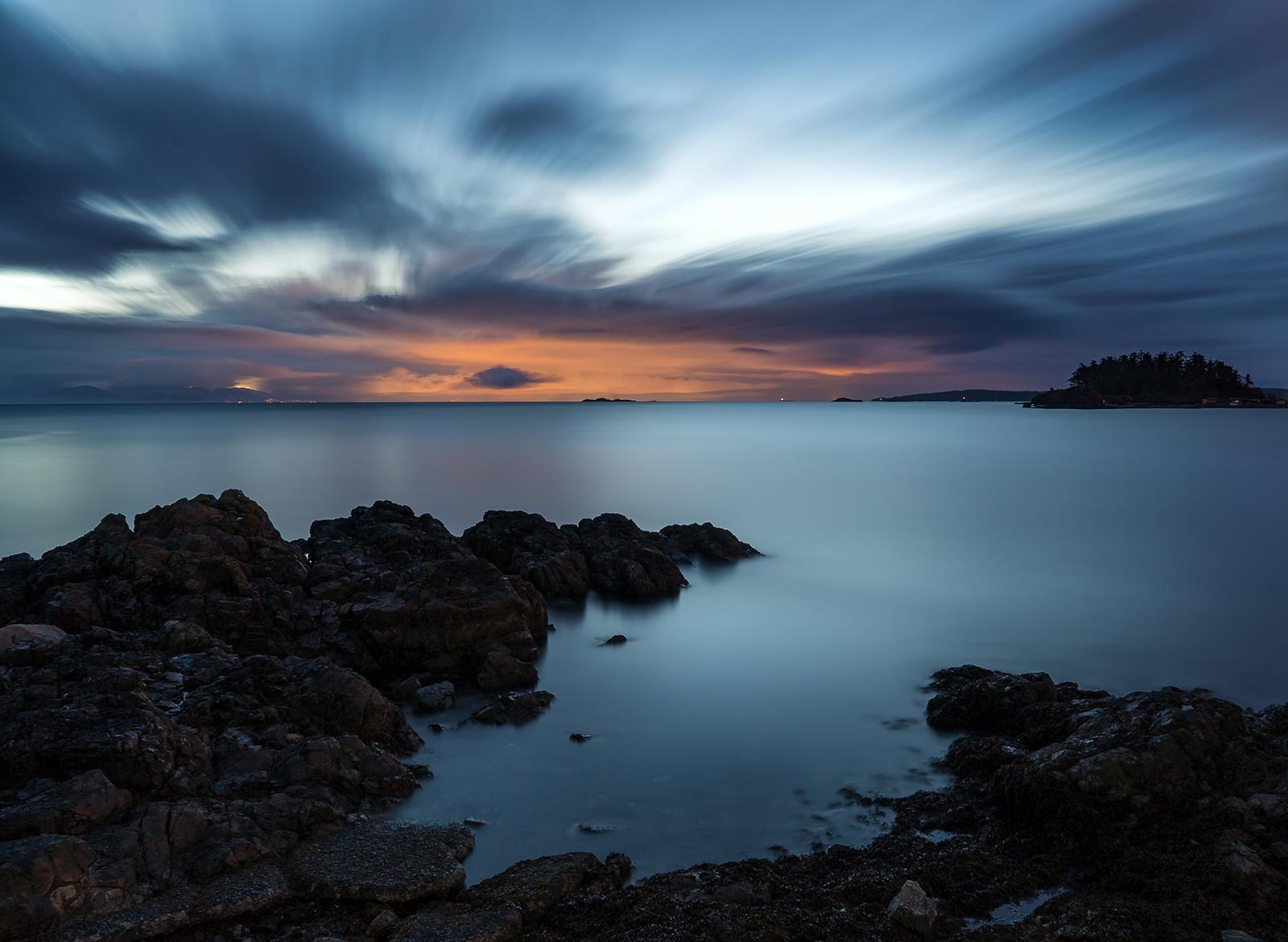 Neck Point Pre Dawn LE.jpg