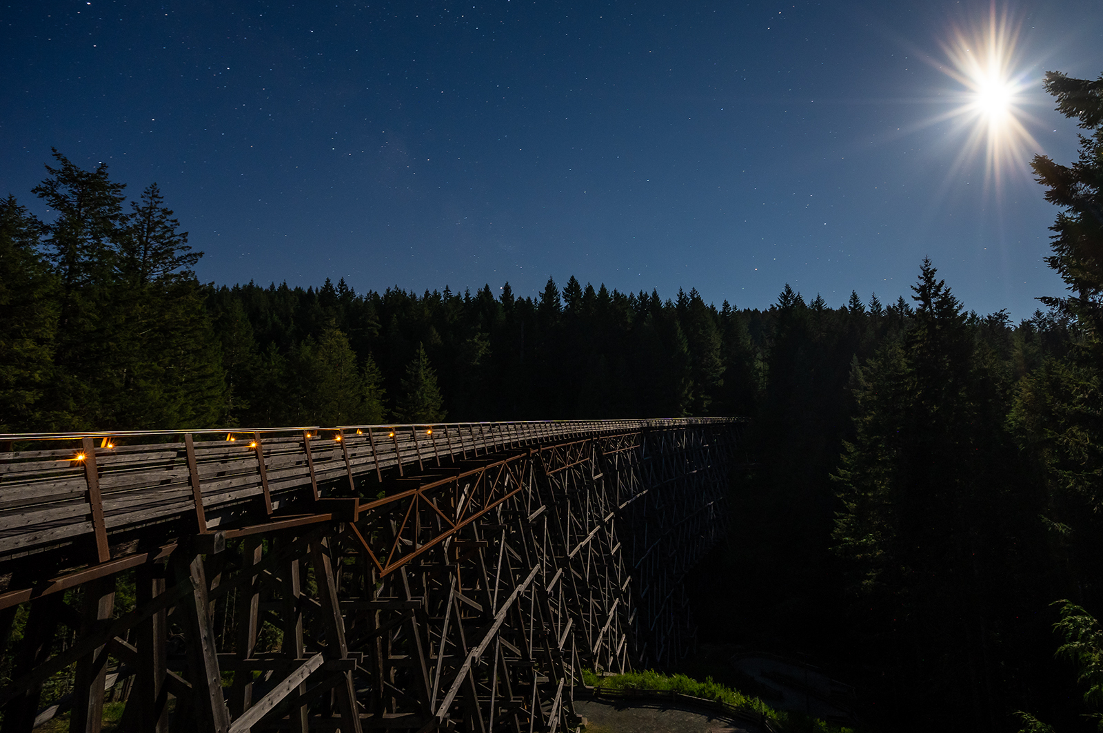 Moonlight Trestle.jpg
