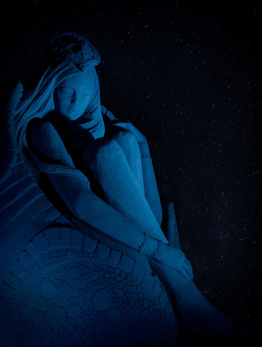 Sandsculpture 5.jpg