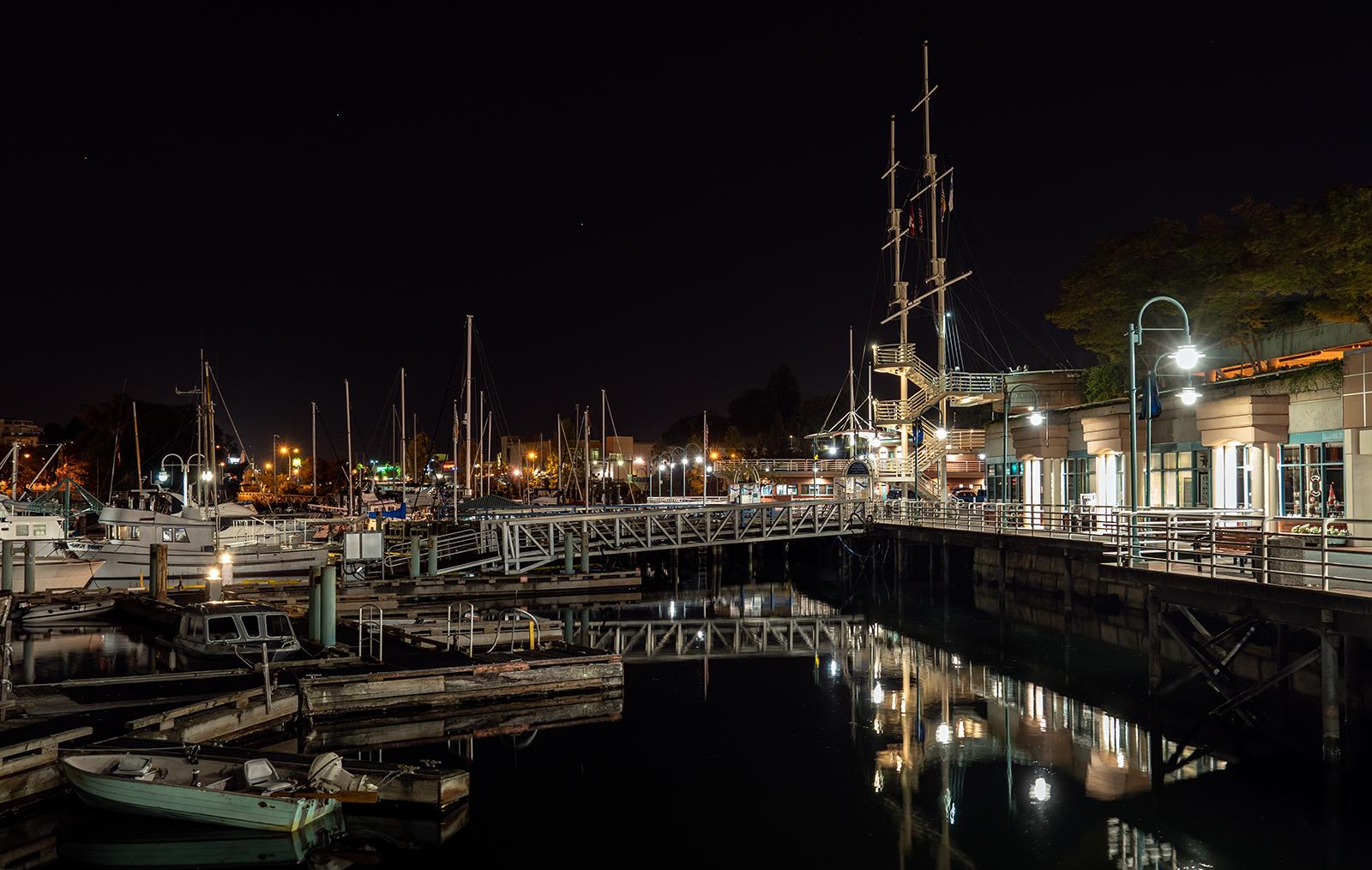 Nanaimo Harbour 003.jpg