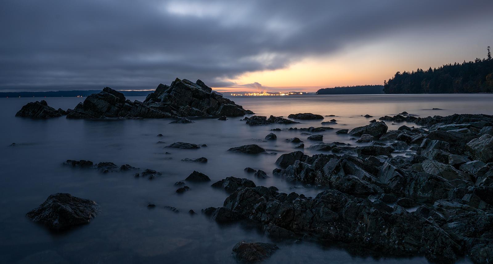 Pipers Lagoon Blue Dawn 002.jpg