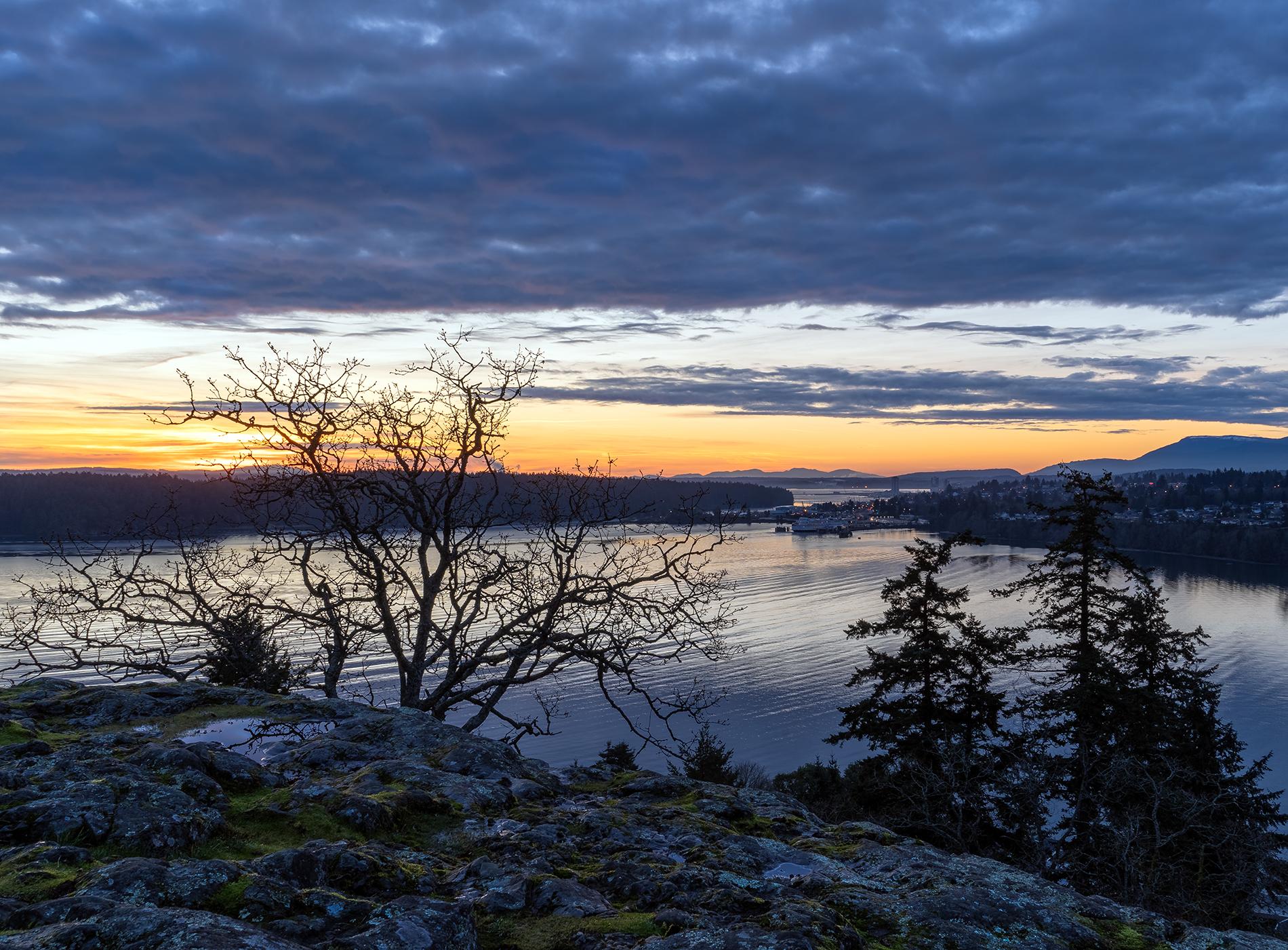 Sugarloaf Sunrise.jpg