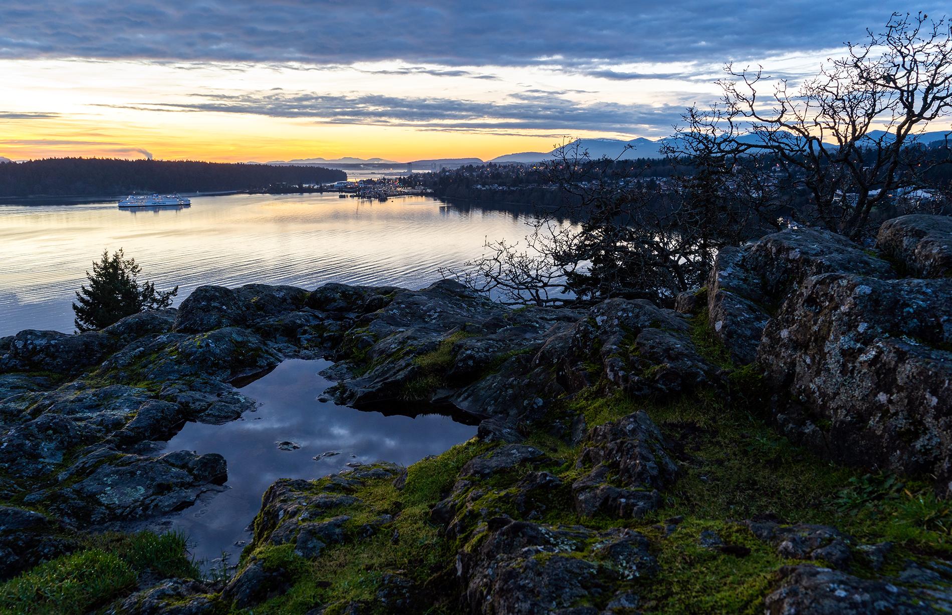 Sugarloaf Sunrise 2.jpg
