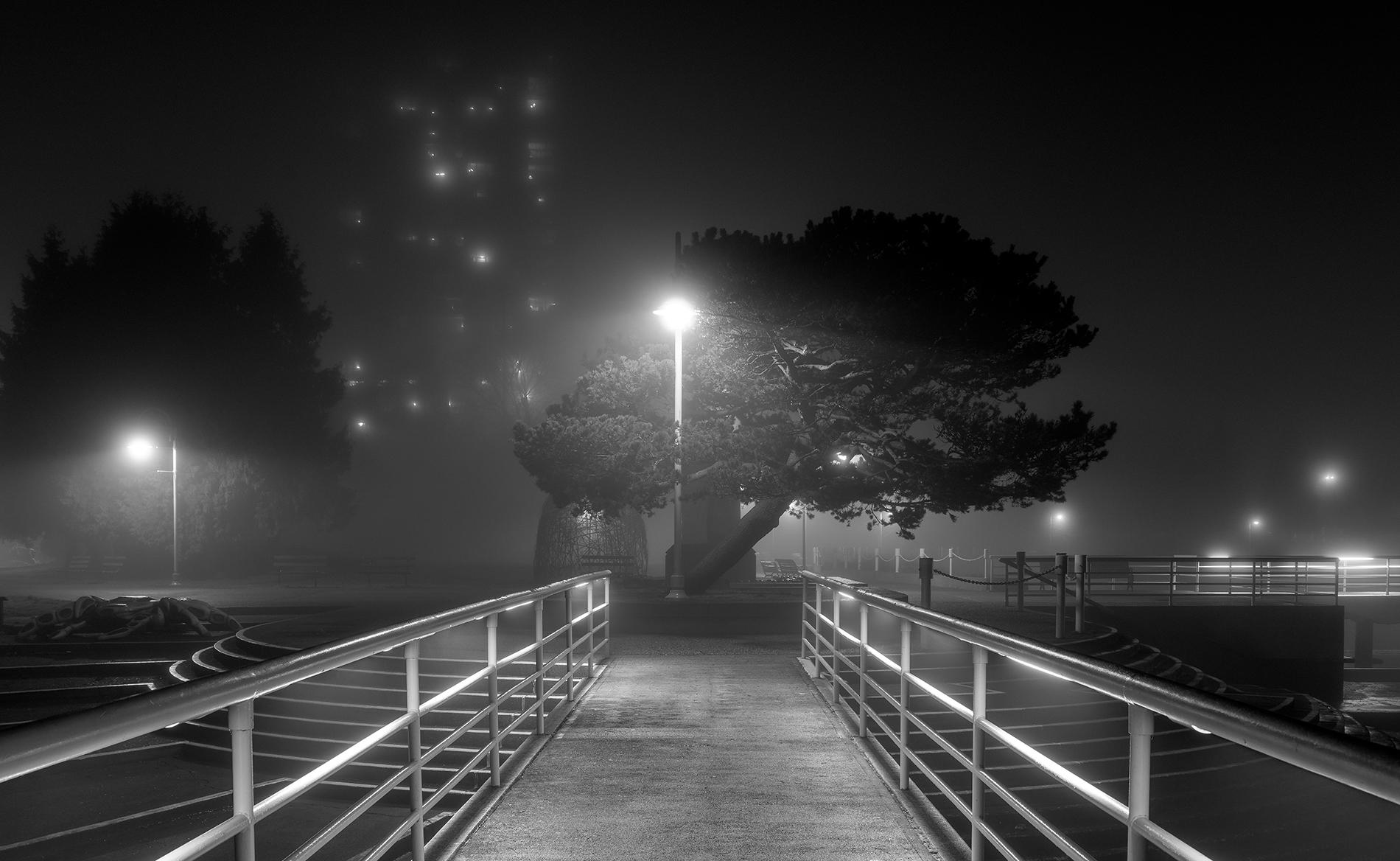 Swyalana Fog 2.jpg