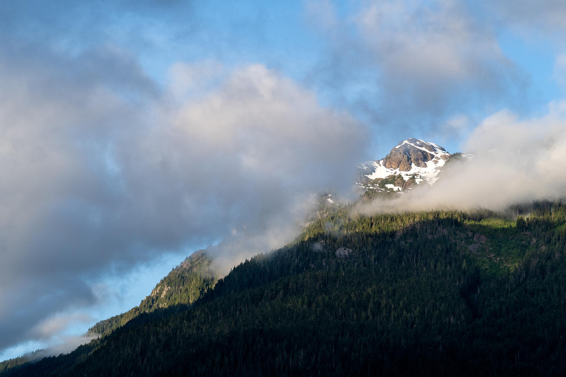 Strathcona Mountain 2.jpg