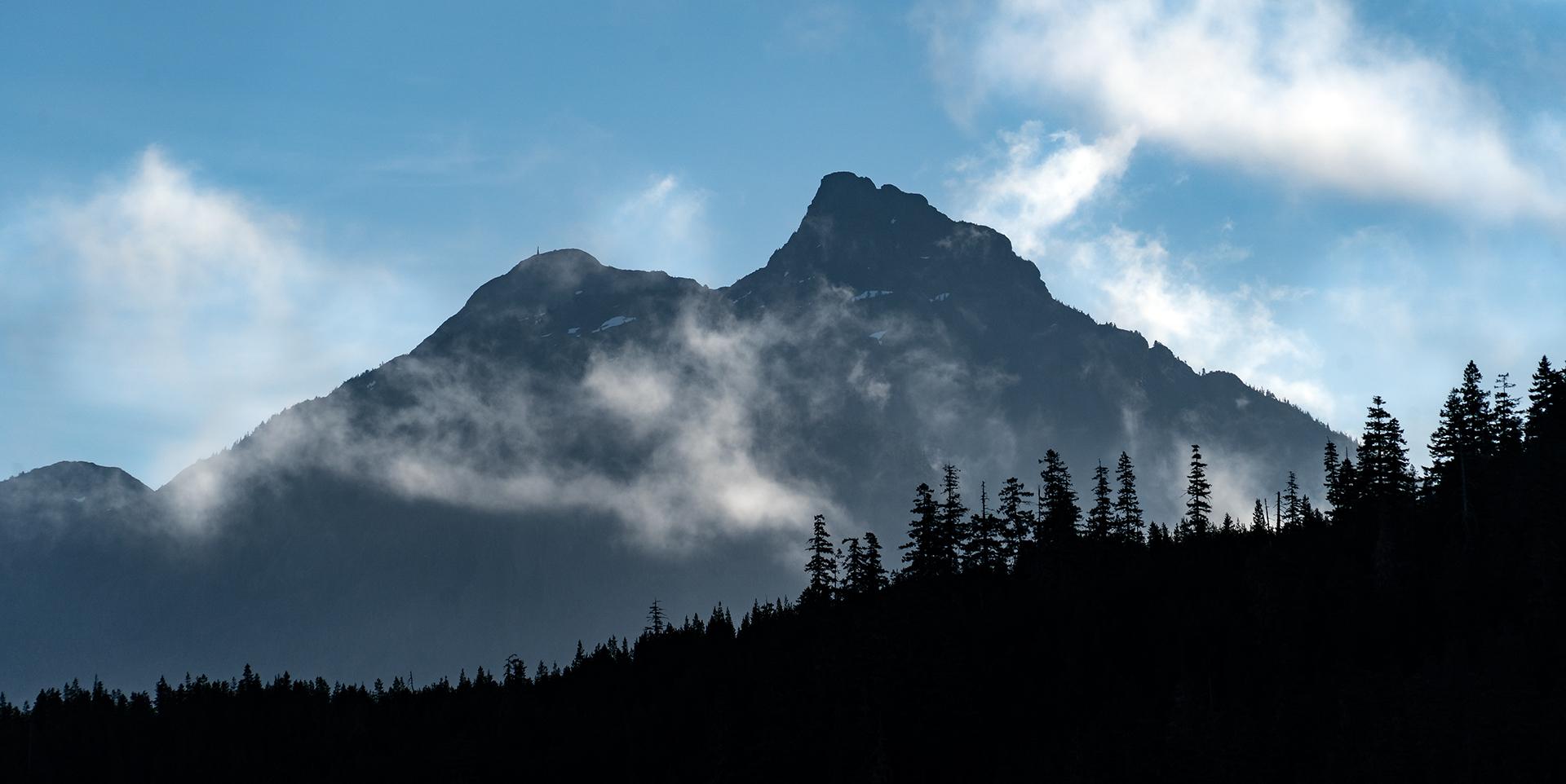 Strathcona Mountain 3.jpg