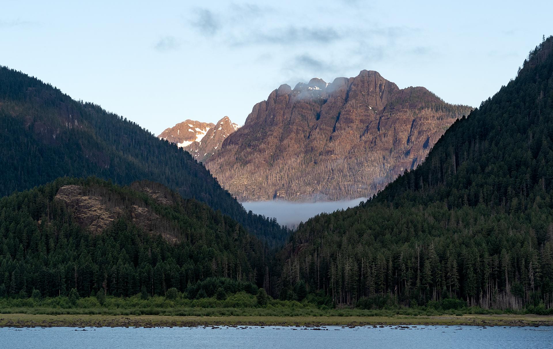 Strathcona Mountain.jpg