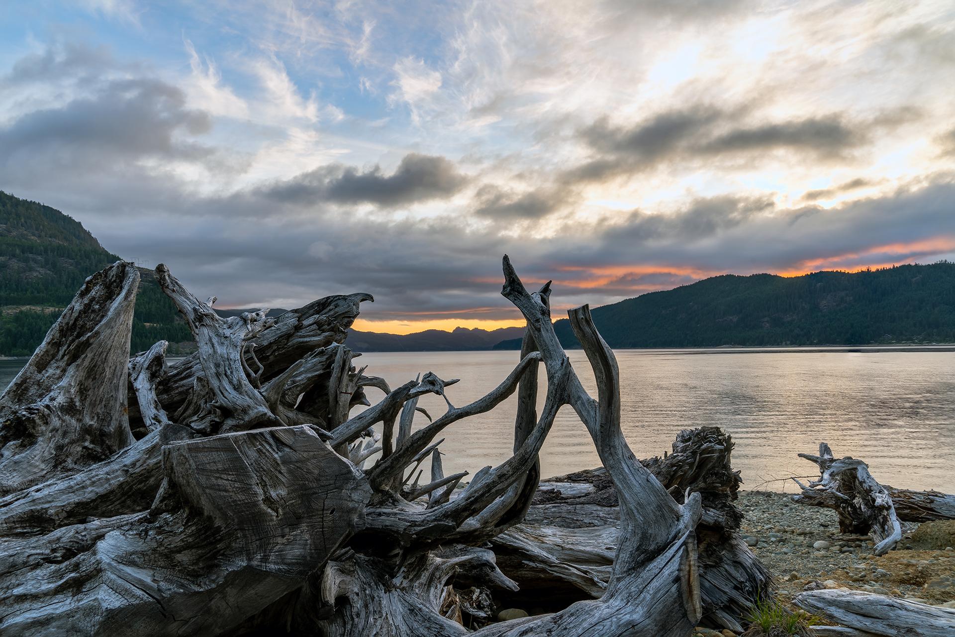 Upper Campbell Lake 1.jpg