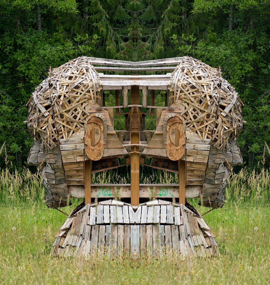 Wooden Man Mirror.jpg