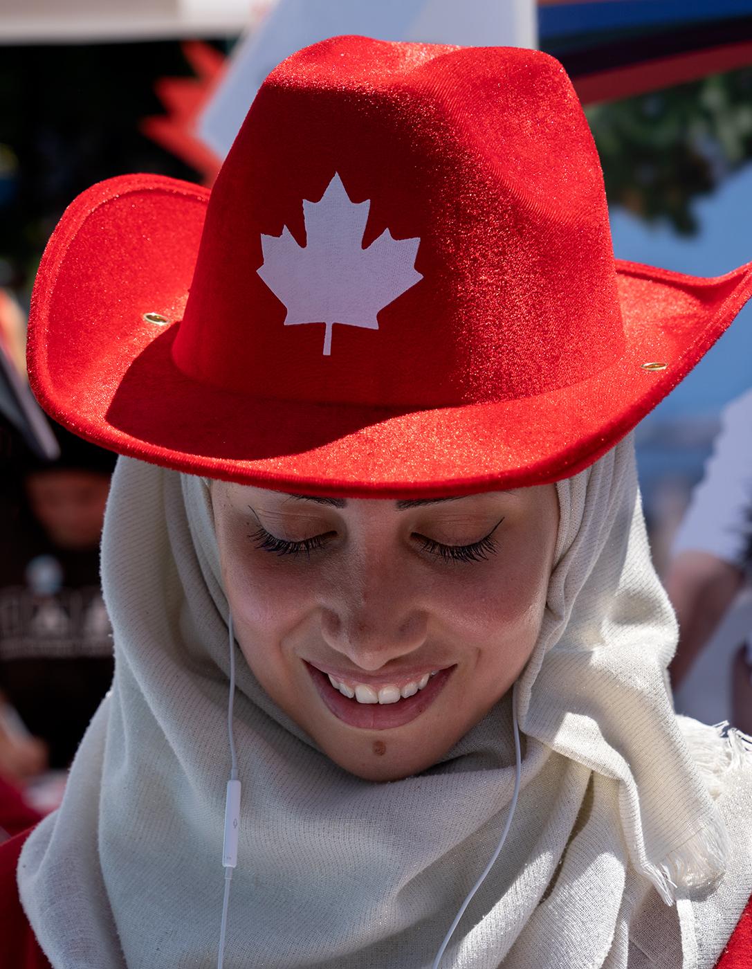 Canada Day Mutlicurture.jpg