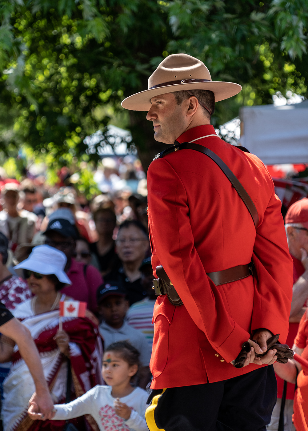 Canada Day Mountie.jpg