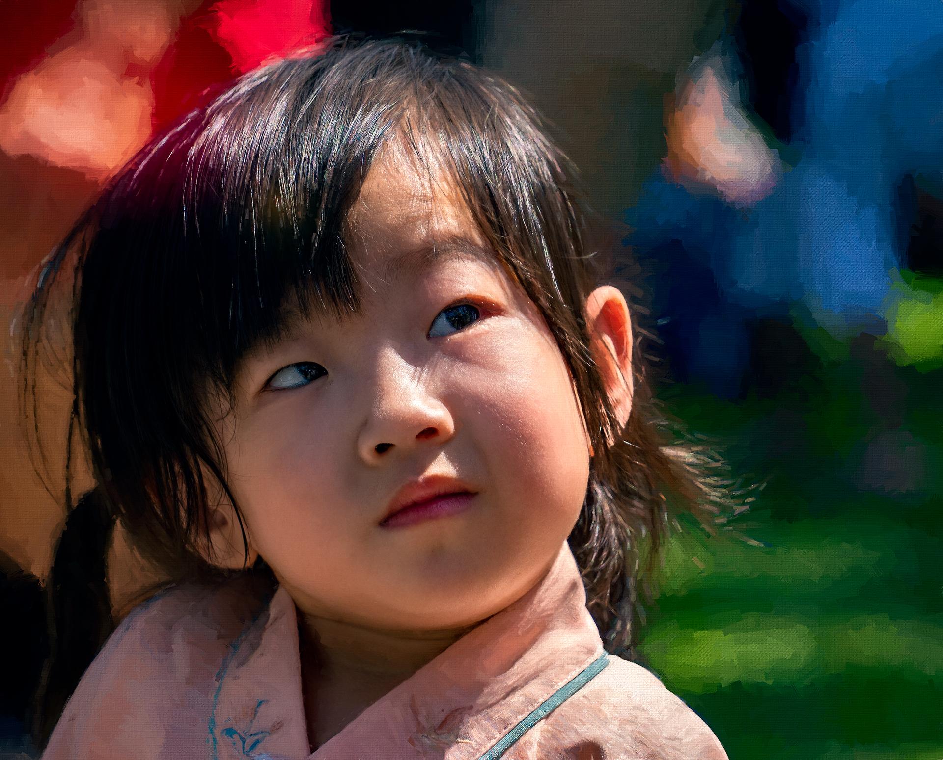 Canada Day Asian Girl.jpg