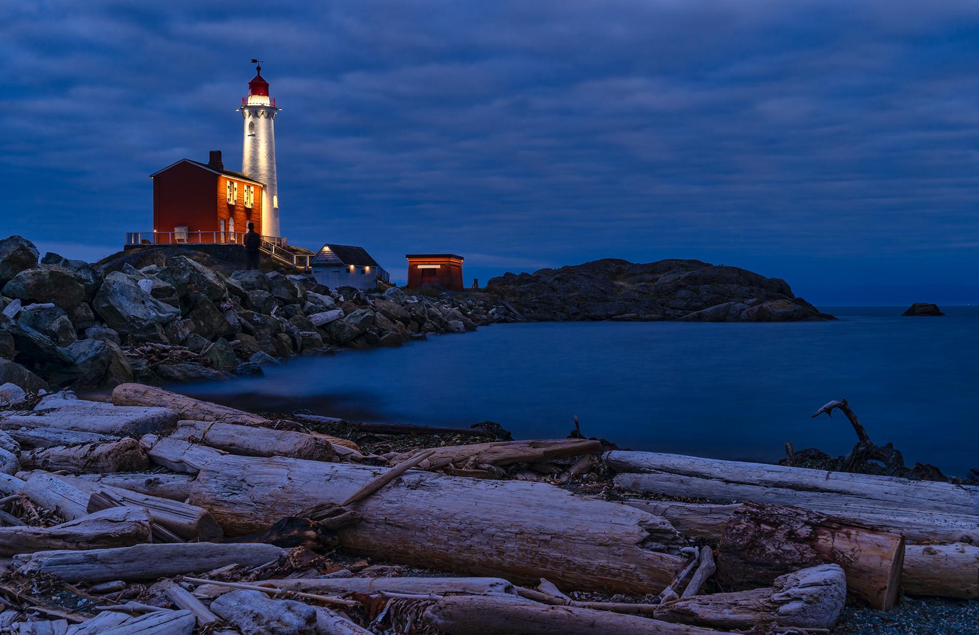 Fort Rodd Lighthouse 4.jpg