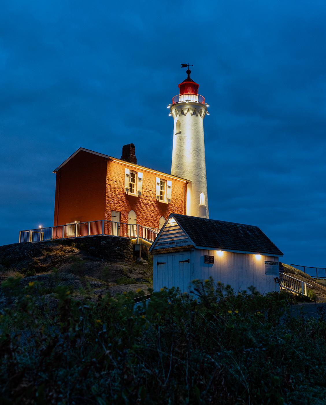 Fort Rodd Lighthouse 3.jpg