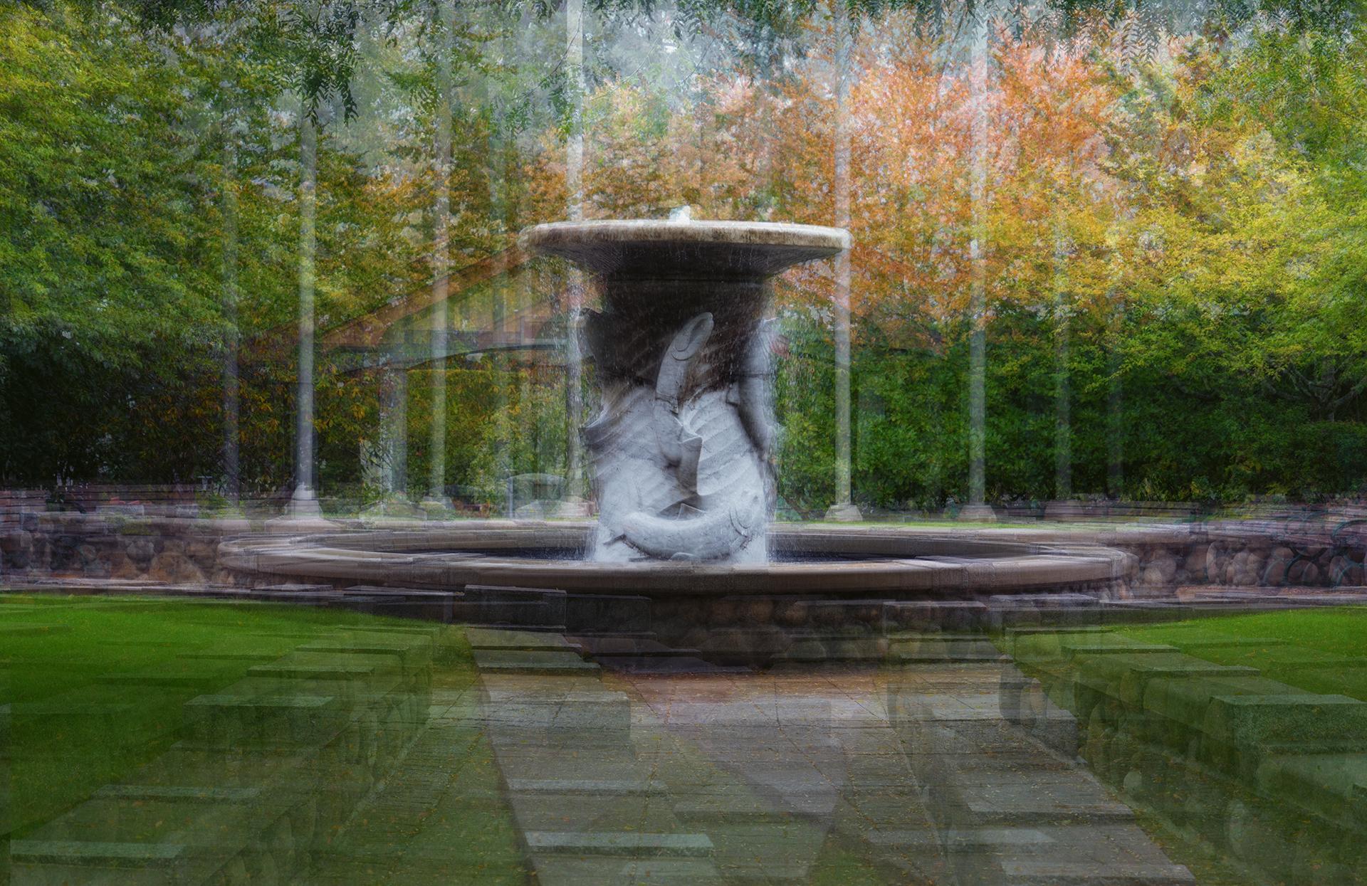 Qualicum Fountain Ventosa Collage 1.jpg