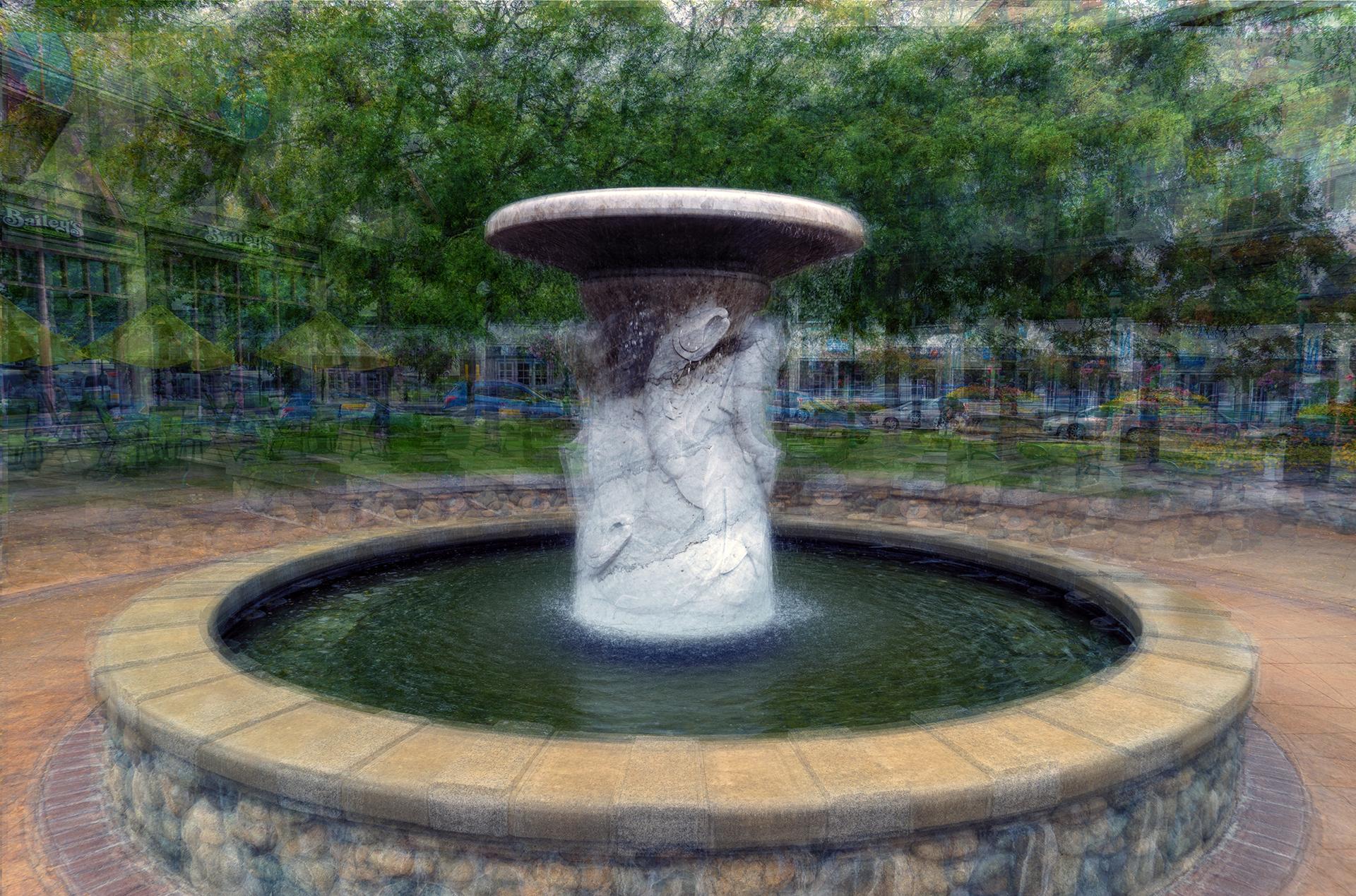 Qualicum Fountain Ventosa Collage 2.jpg