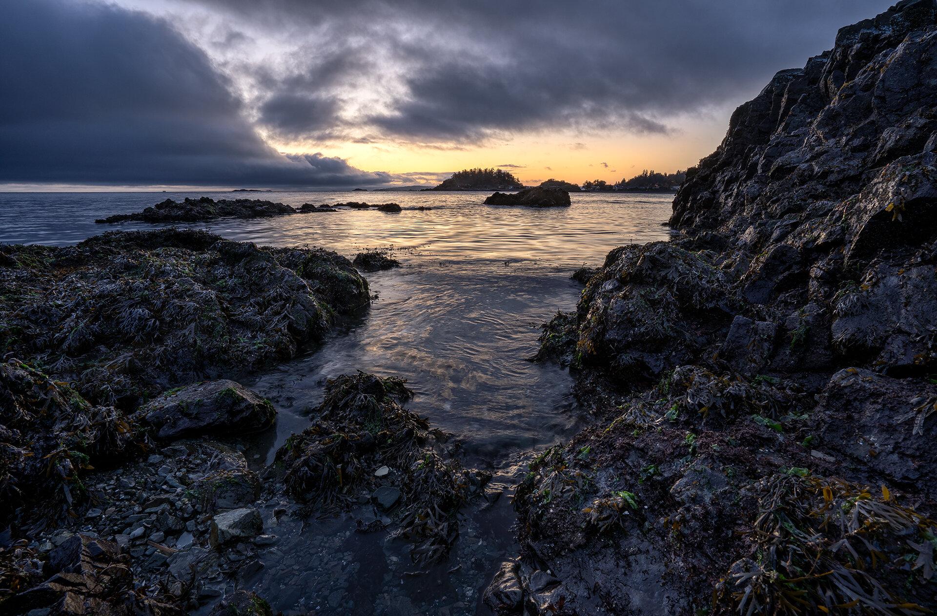 Neck Point Sunrise.jpg