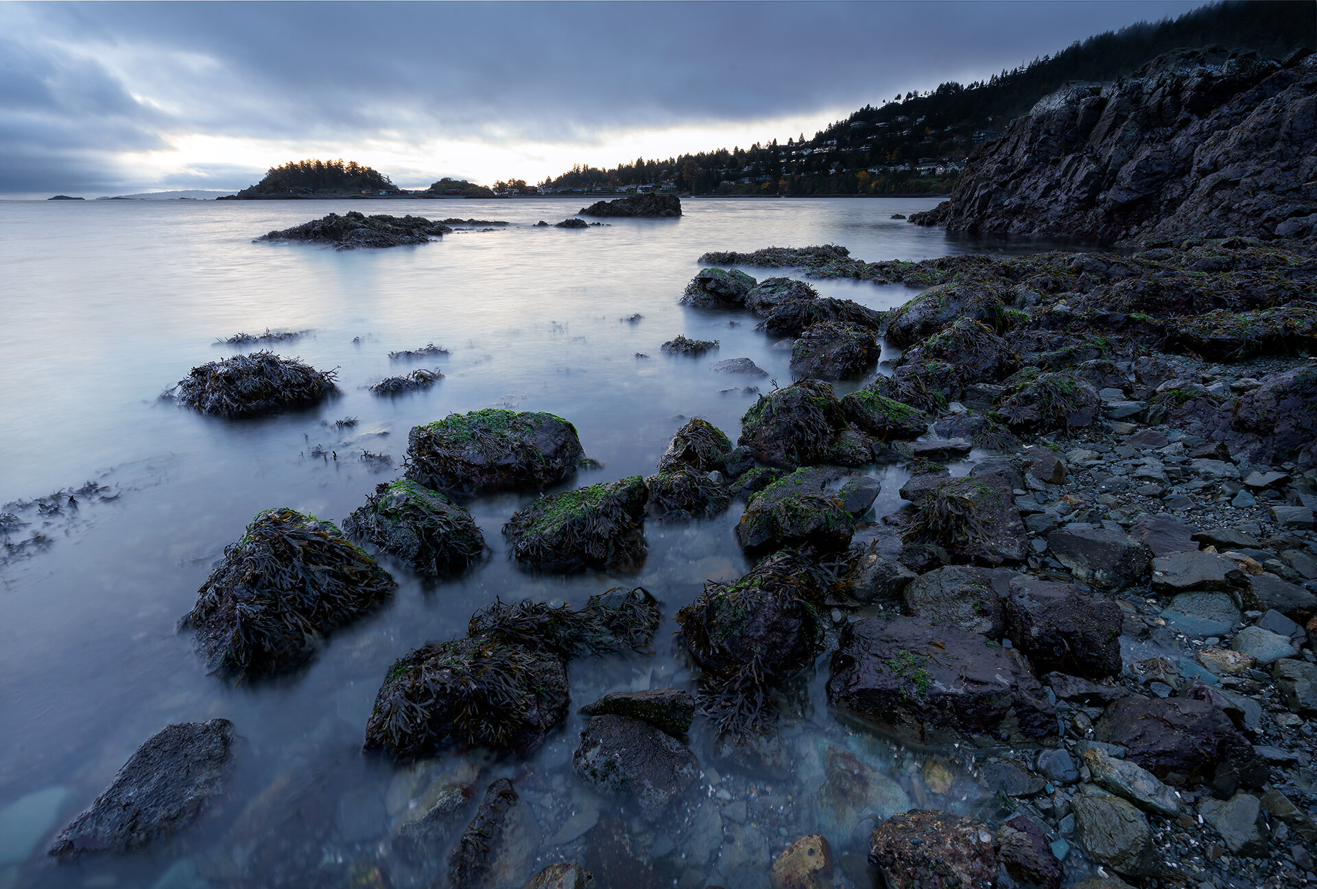 Neck Point Sunrise 2.jpg