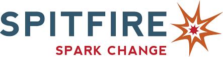 spitfire logo.png