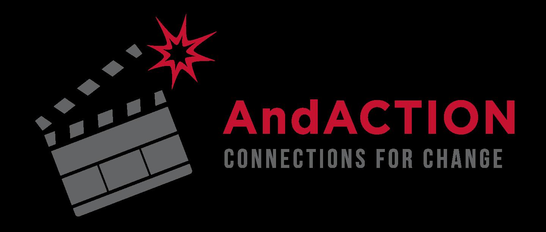 AndACTION-Logo.png