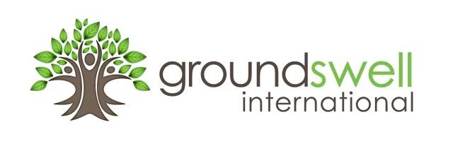groundswell-logo_FCrgb_jpg-1417192291.jpeg