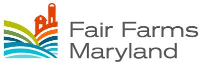 fair farms logo.png