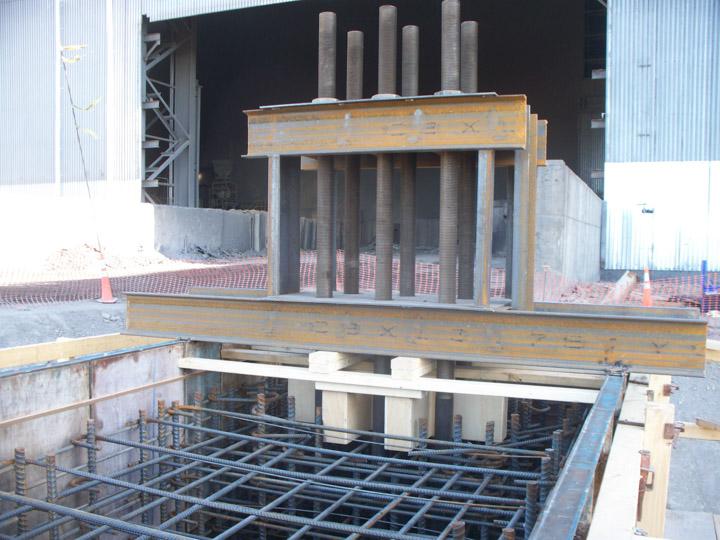 Concrete-20.jpg