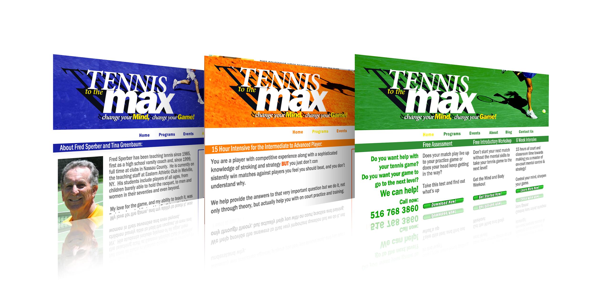 TTTMaxWebSite.jpg