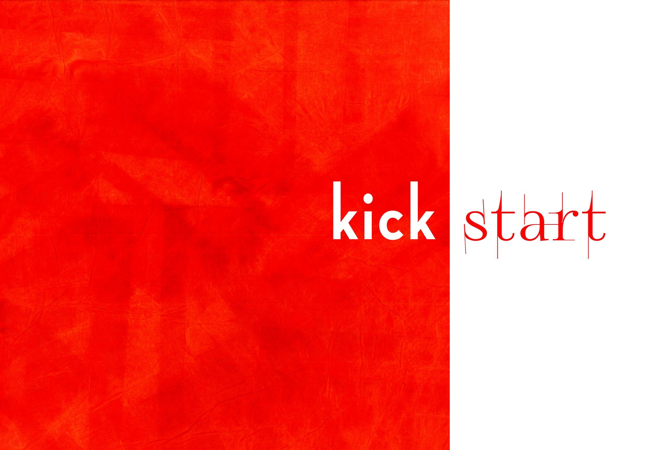 kick start 2.jpg