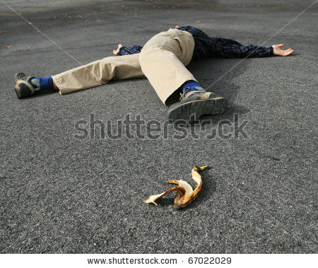 stock-photo-a-man-who-had-an-accident-when-he-slipped-on-a-banana-peel-lies-on-the-ground-67022029.jpg