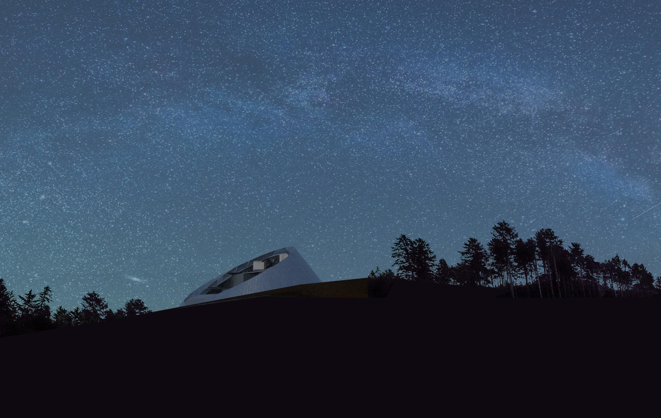 nighttime view cropped.jpg