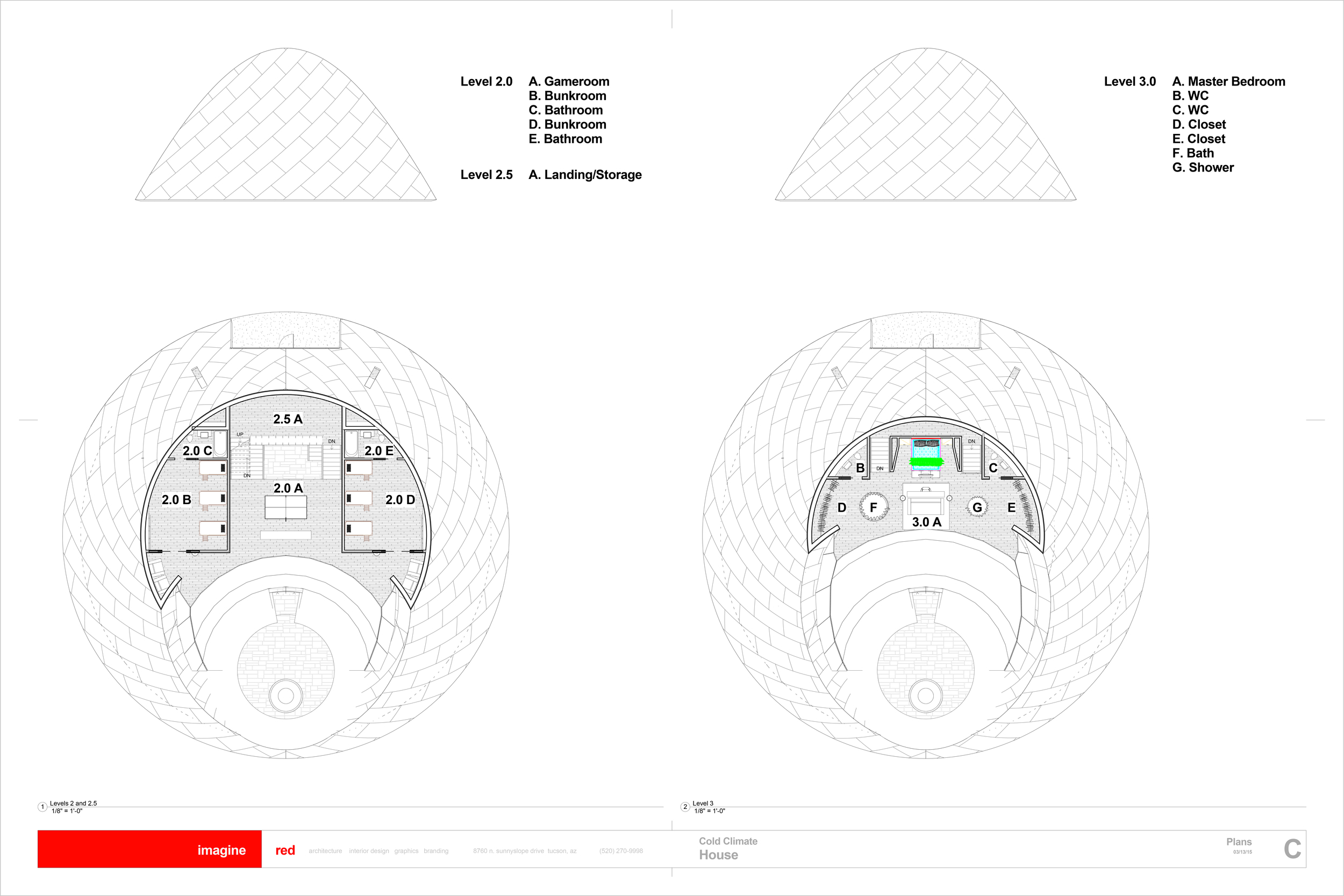 Cold Climate House - Sheet - C - Plans.jpg