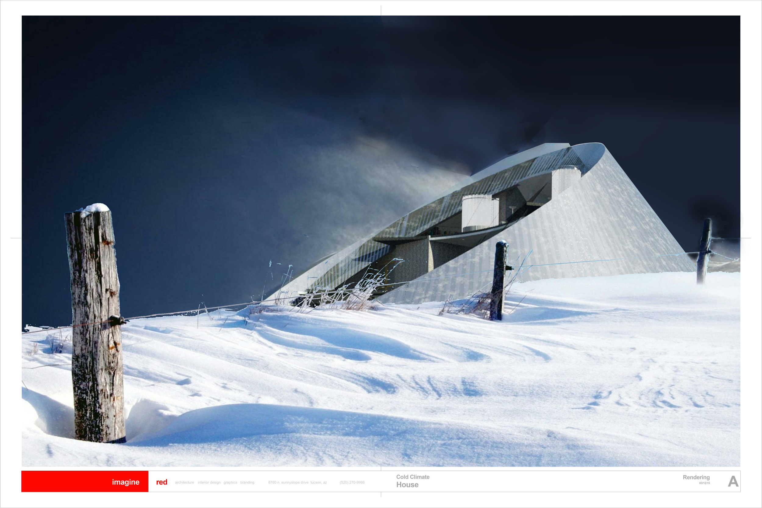 Cold Climate House - Sheet - A - Rendering no sun.jpg