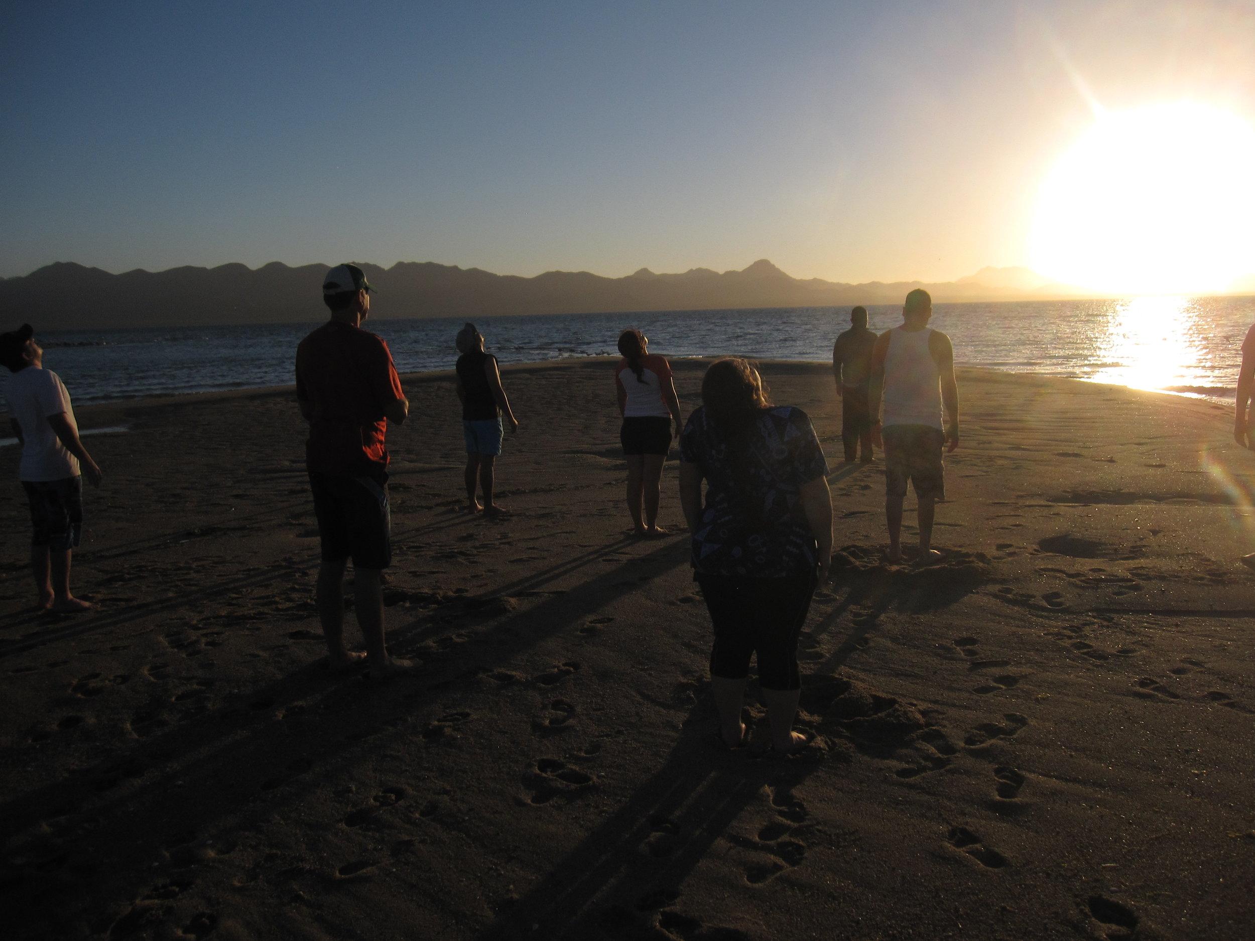 Yoga at Sunrise.JPG