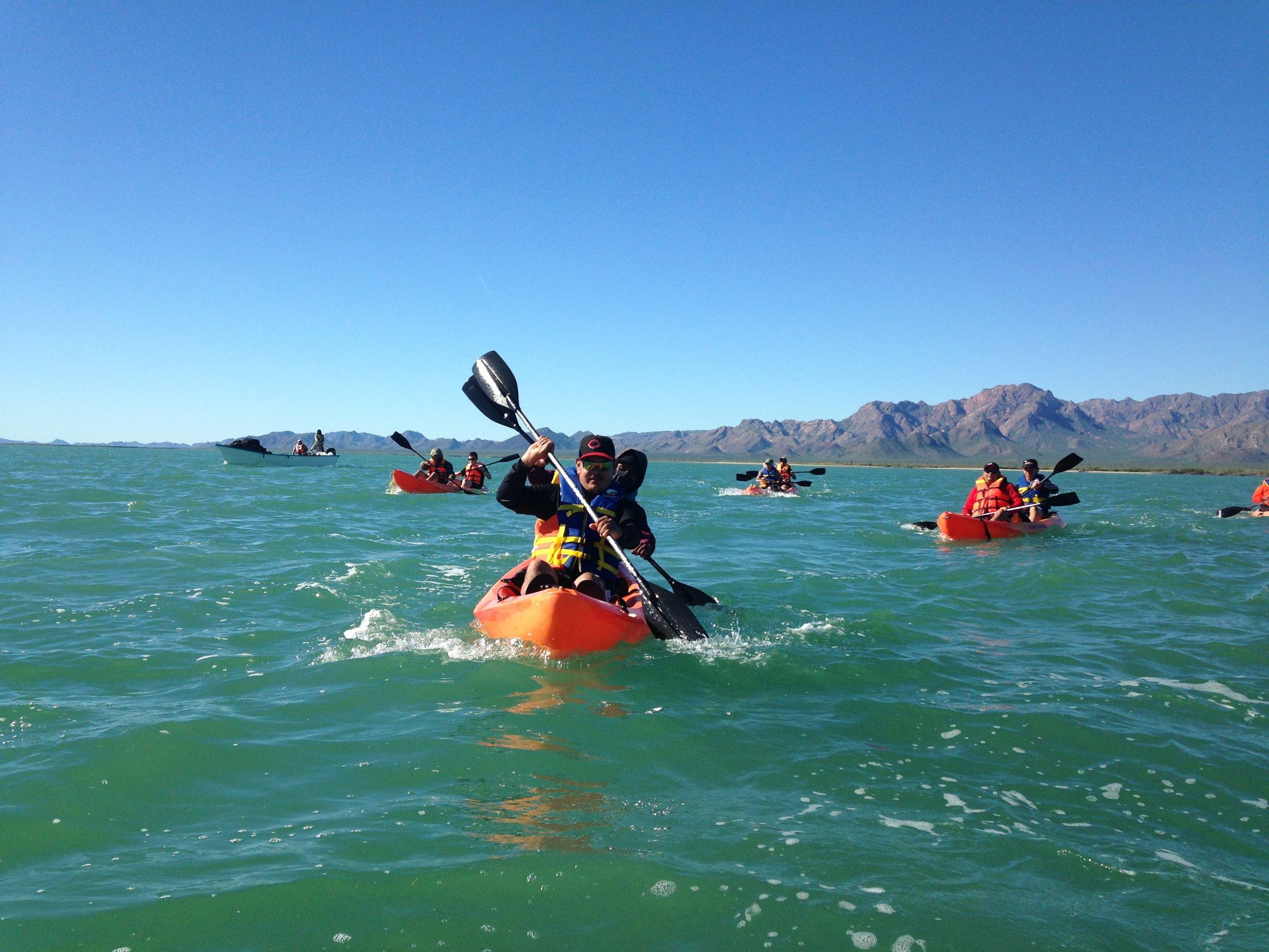 Tandem Kayaks 3.jpg