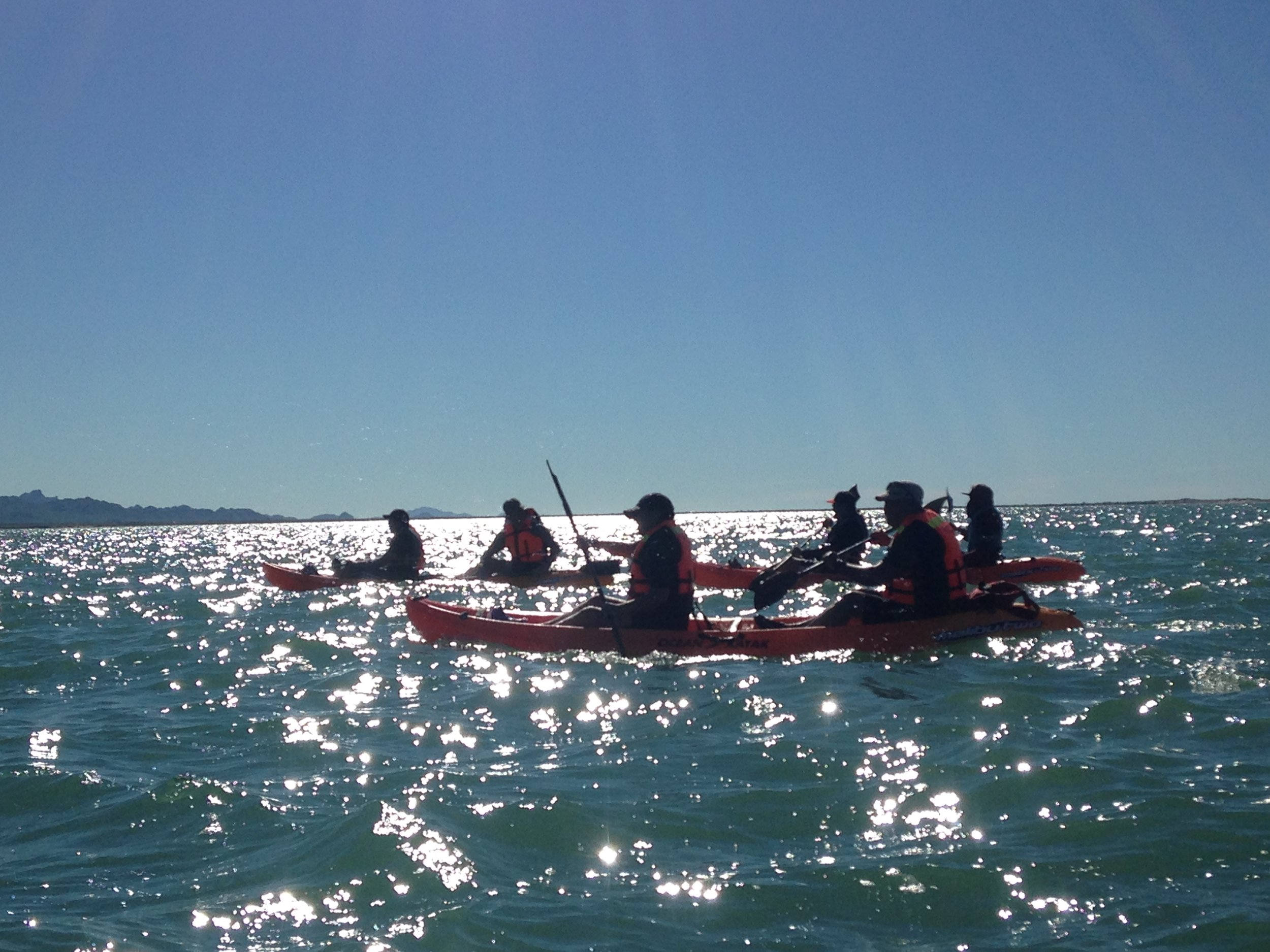 Tandem Kayaks 2.jpg