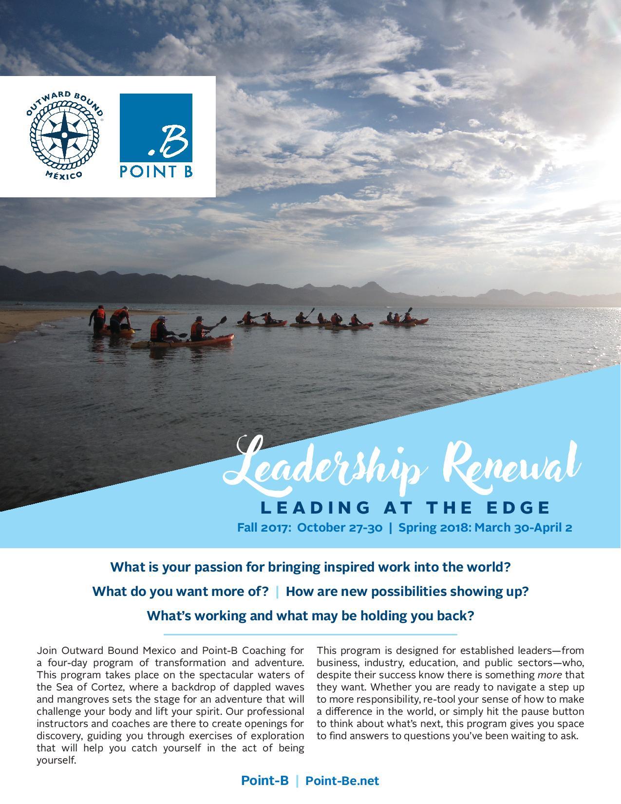 Leadership Renewal Flyer-OBMexico Isla Tiburon REVISED 8-24-17-page-001.jpg